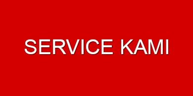 Service Kami