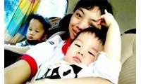 Baby Sitter Lebih Dekat Dengan Anak Dari Pada Orang Tua