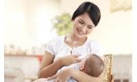 Peran Ibu Tidak Bisa Digantikan Baby Sitter