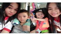 Pola Asuh Baby Sitter yang Membuat Anak Selalu Ceria