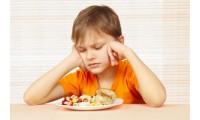 Merangsang Selera Makan Anak